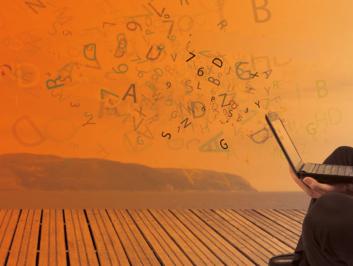 Comunicación on line