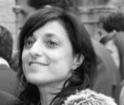 Emilia Marcos