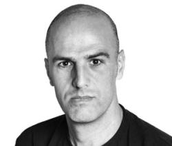 José Antonio Escudero